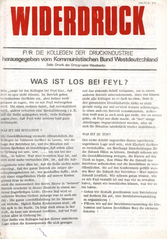 Berlin_KBWDruck087