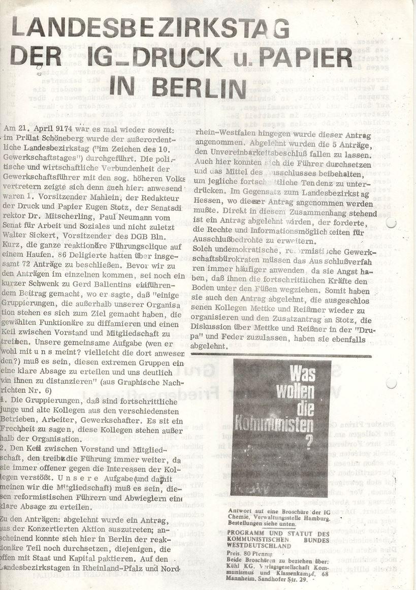 Berlin_KBWDruck090