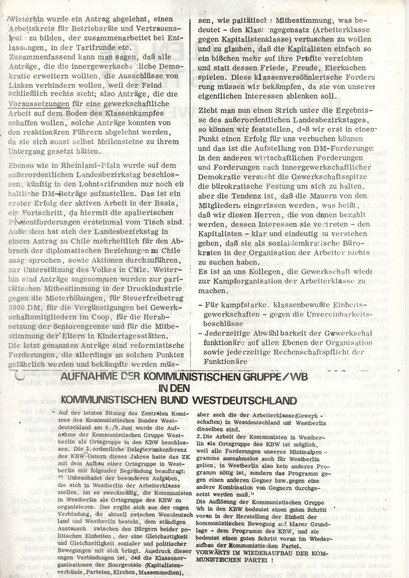 Berlin_KBWDruck091