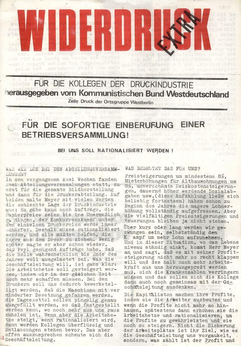 Berlin_KBWDruck096