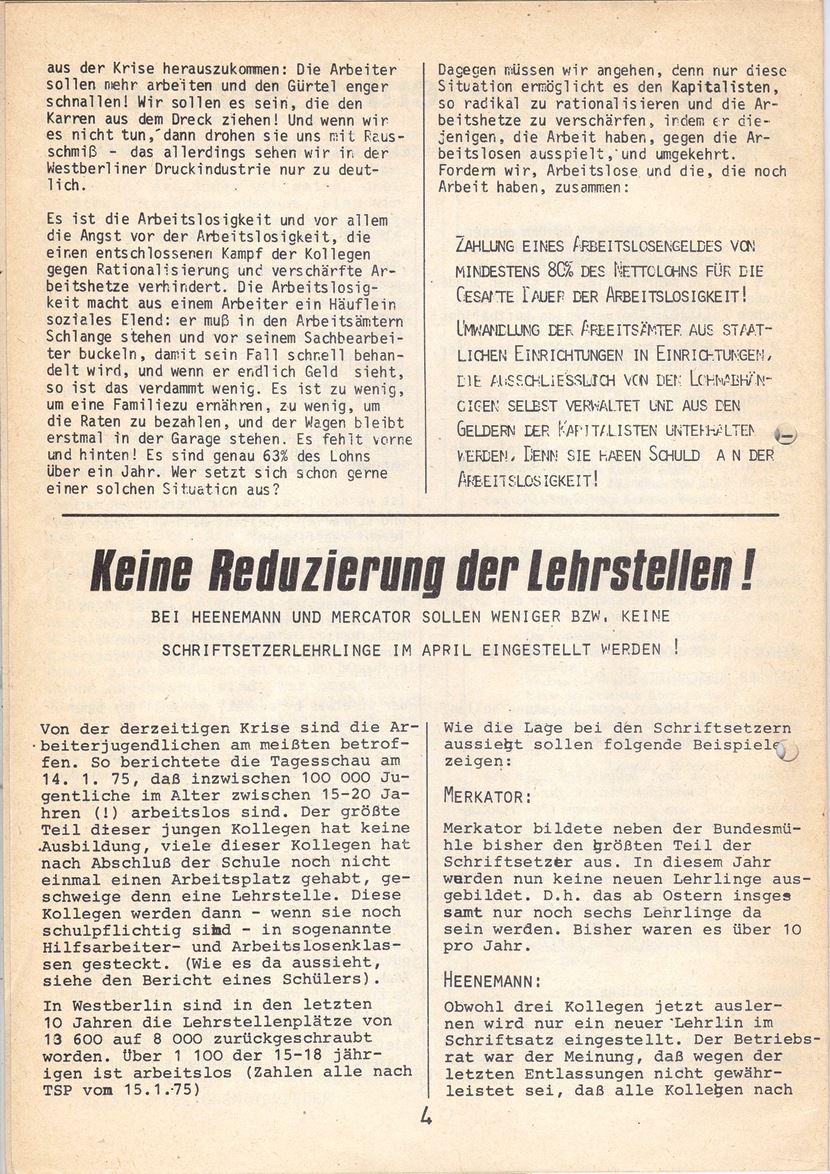 Berlin_KBWDruck108