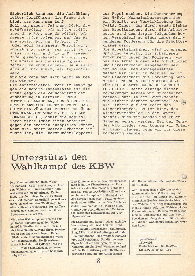 Berlin_KBWDruck112