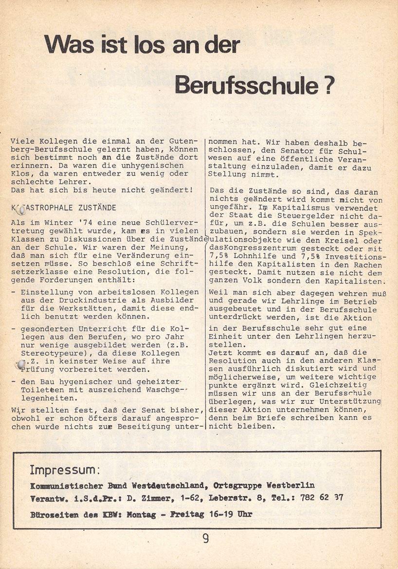 Berlin_KBWDruck113