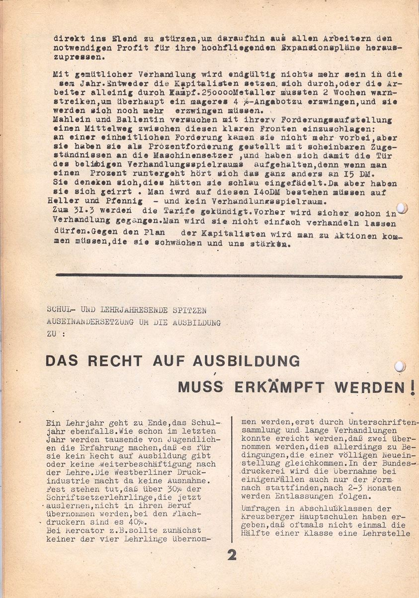 Berlin_KBWDruck122