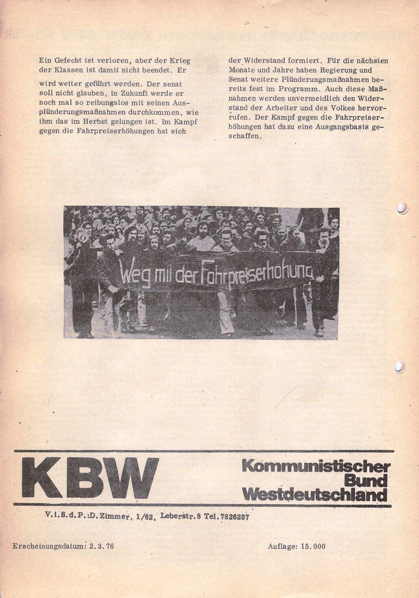 Berlin_KBWDruck124