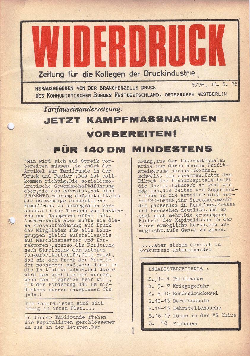 Berlin_KBWDruck127