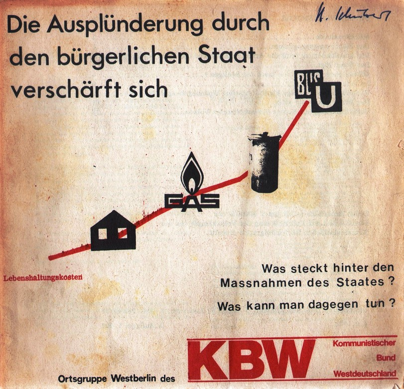 Berlin_KBW_Erhoehungen001