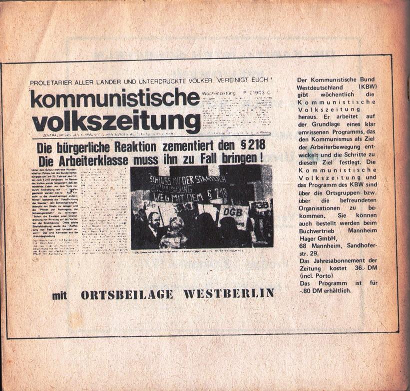 Berlin_KBW_Erhoehungen017