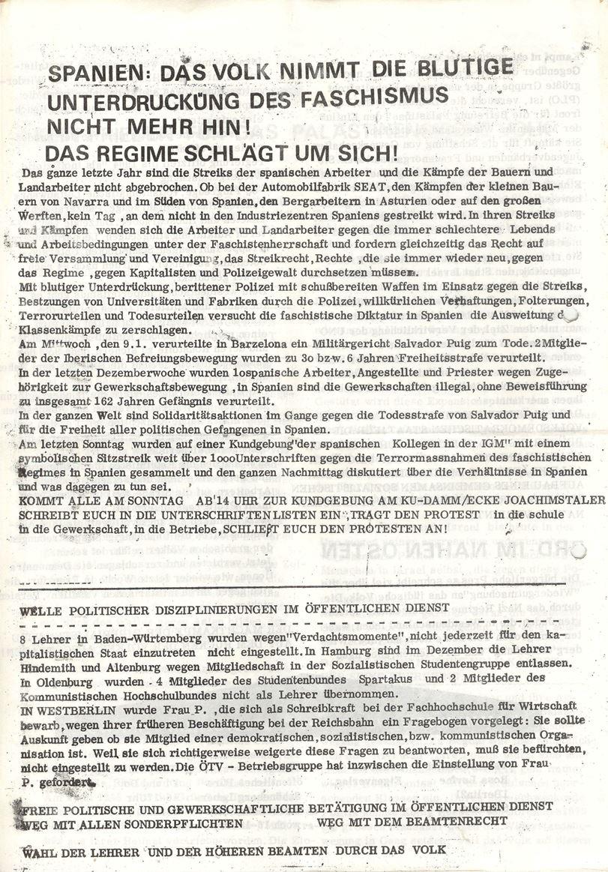 Berlin_KVZ015