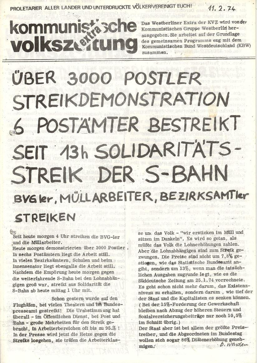 Berlin_KVZ030