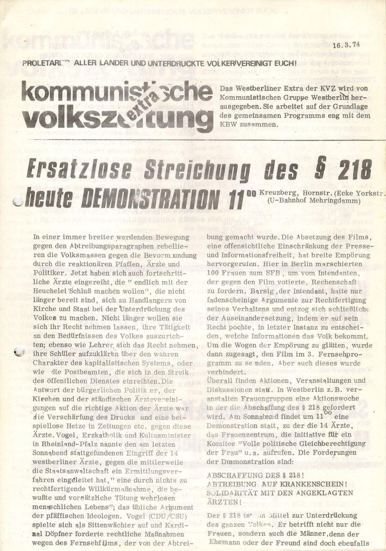 Berlin_KVZ045