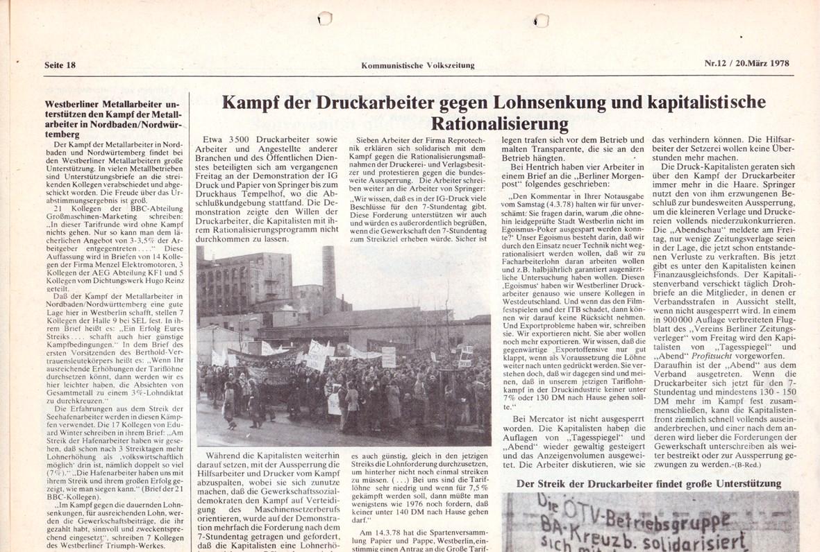 Berlin_KVZ156