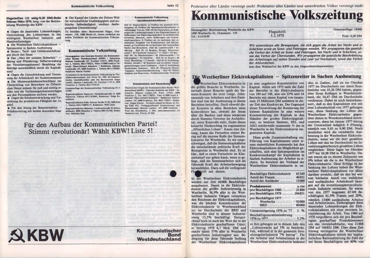 Berlin_KVZ234