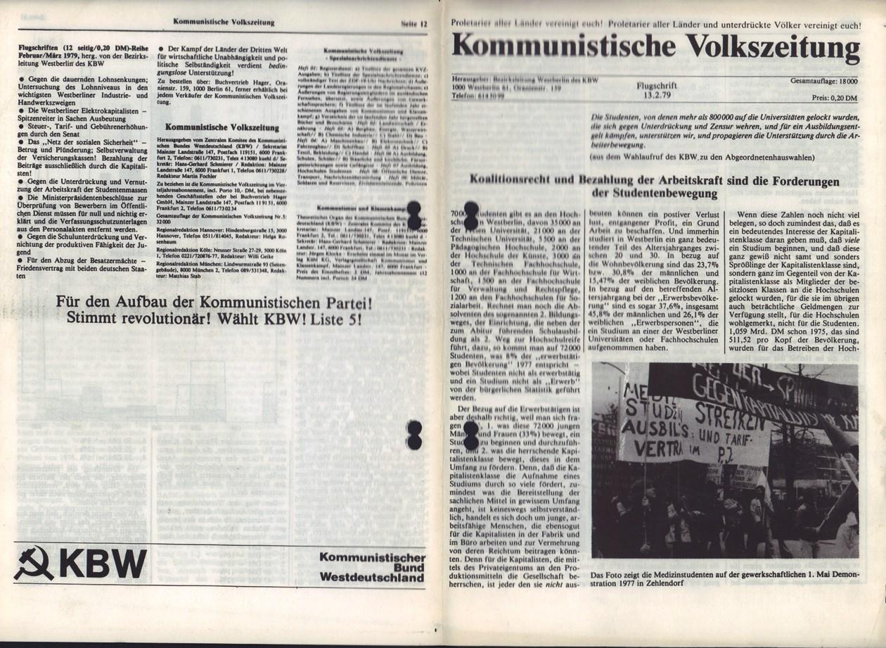 Berlin_KVZ246