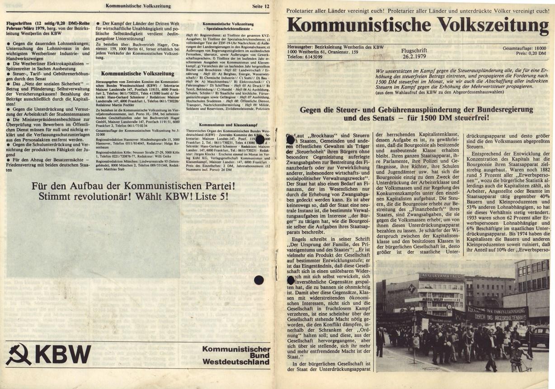 Berlin_KVZ252