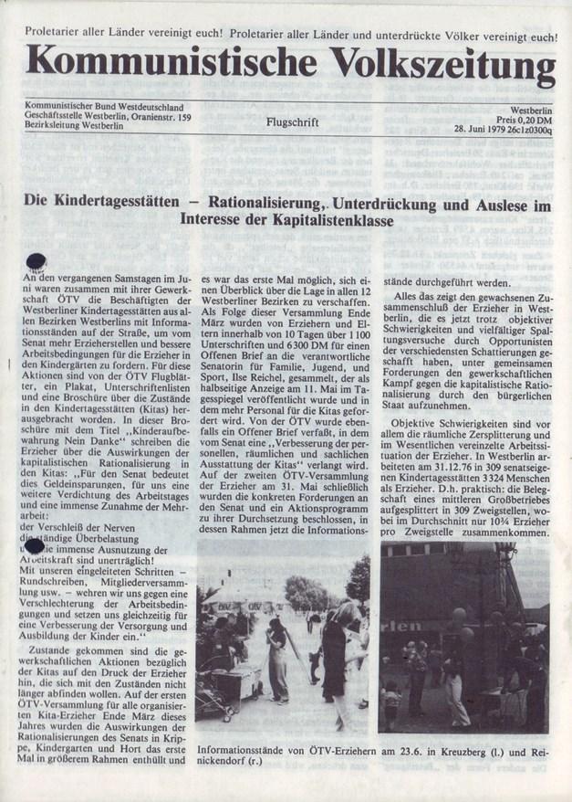 Berlin_KVZ282