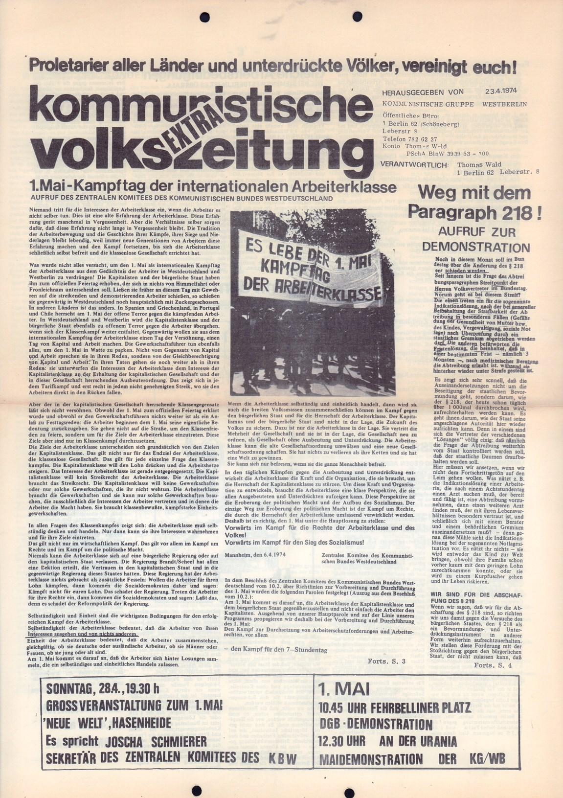 Berlin_KVZ297