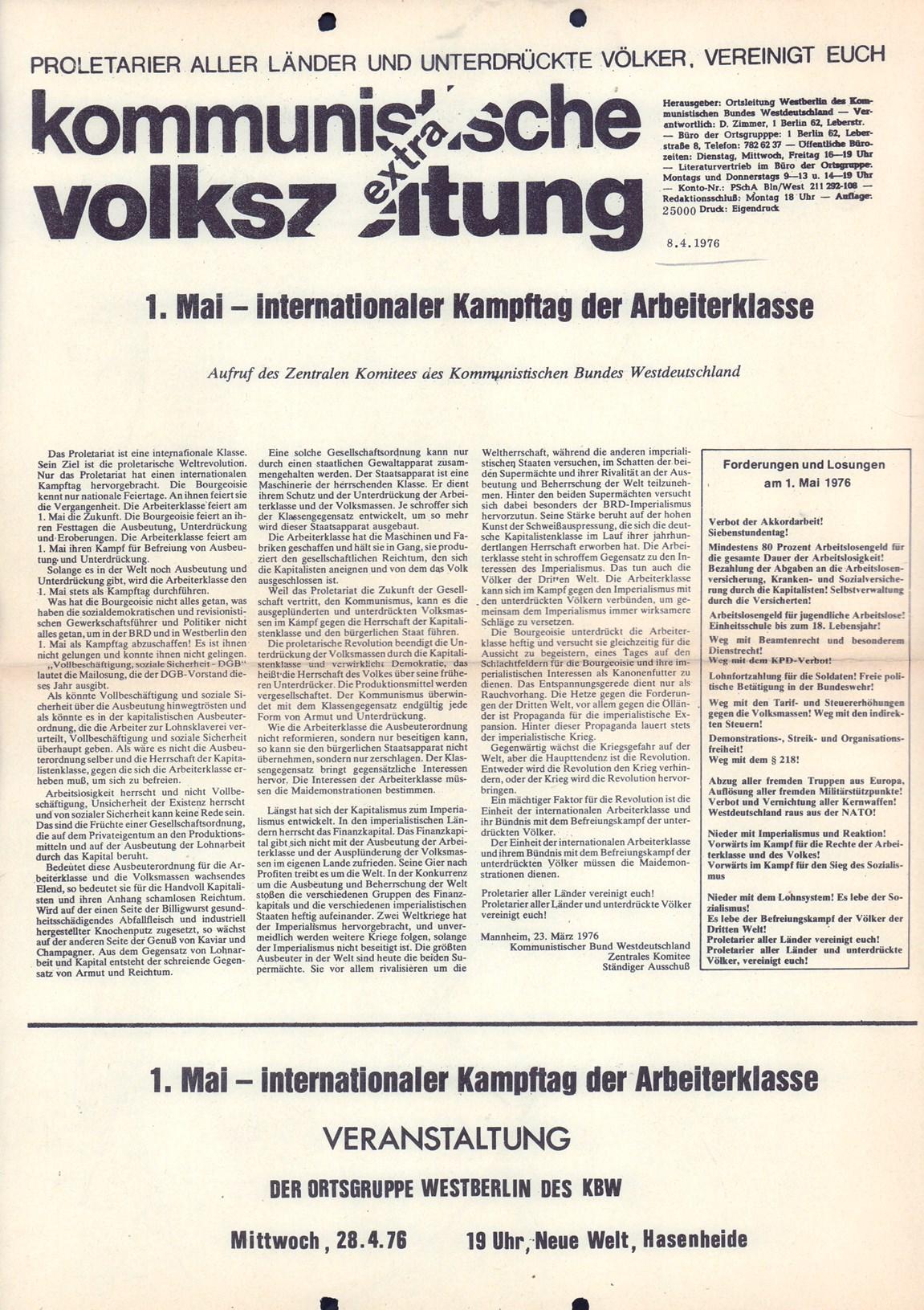 Berlin_KVZ305