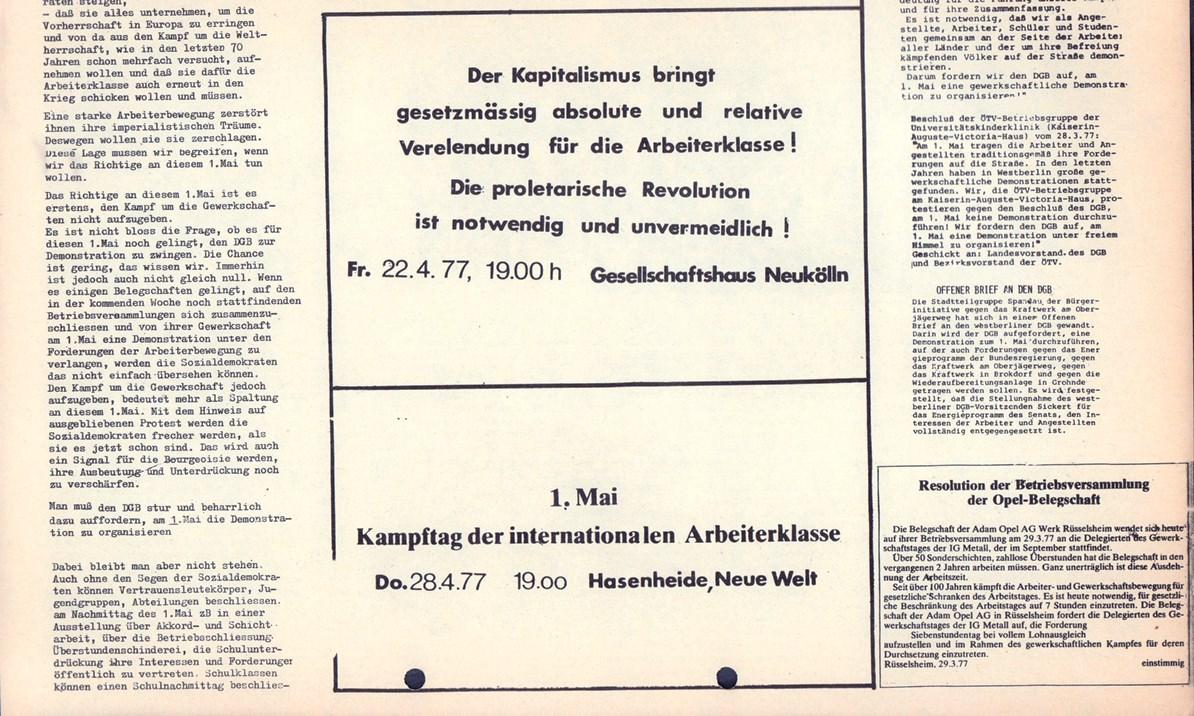 Berlin_KVZ359