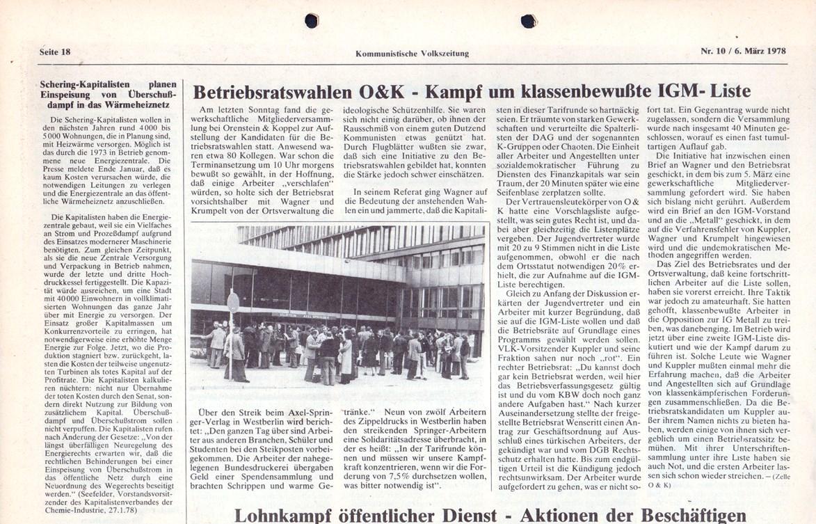 Berlin_KVZ440