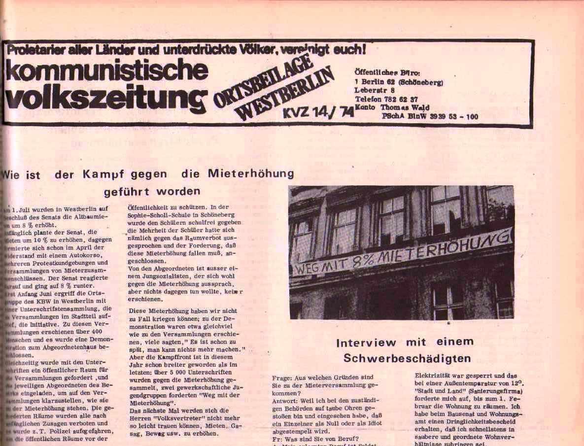 KVZOBL_Berlin005