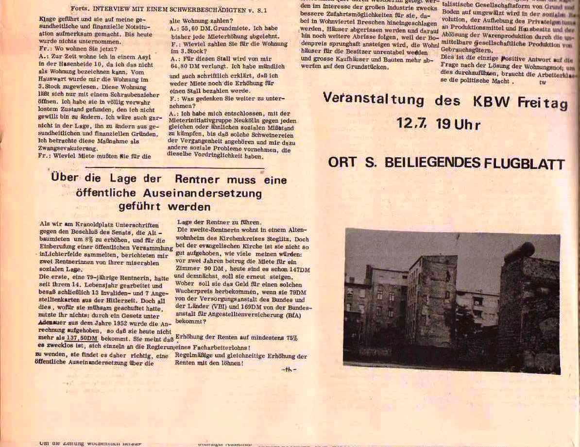 KVZOBL_Berlin008