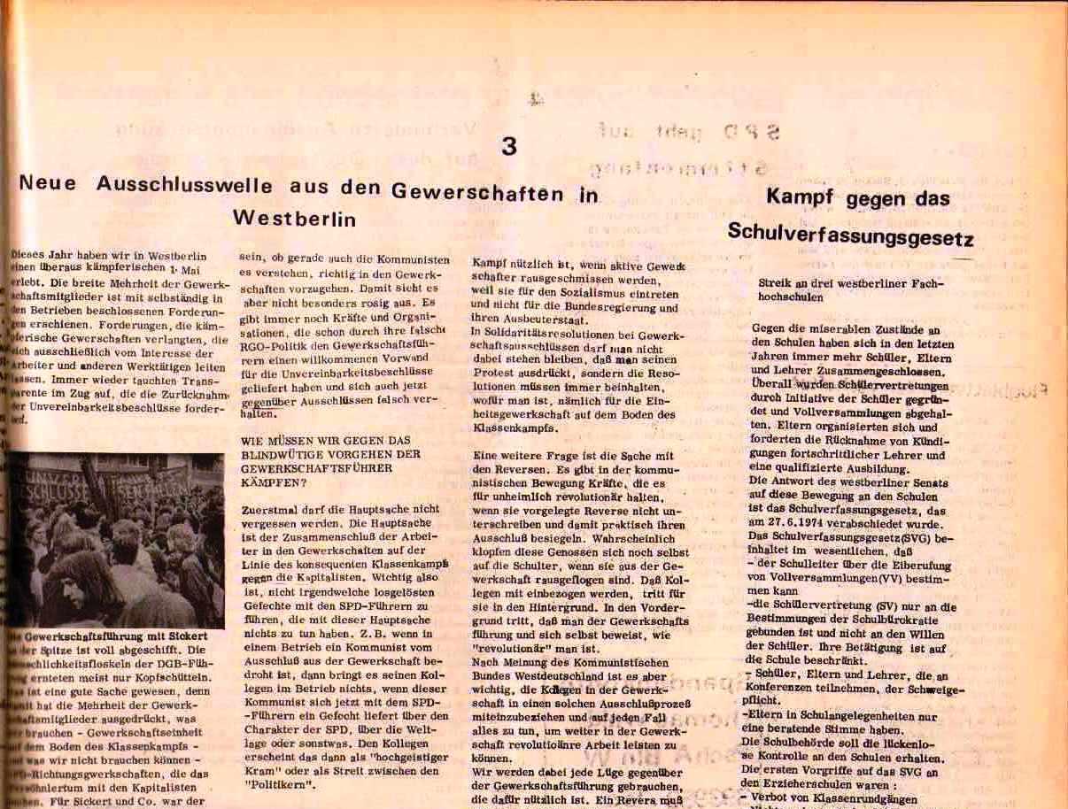 KVZOBL_Berlin009