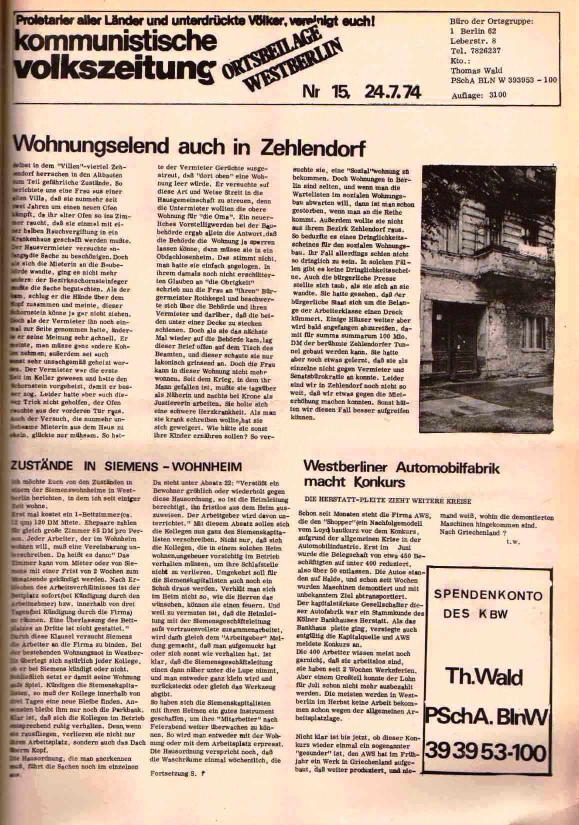 KVZOBL_Berlin015