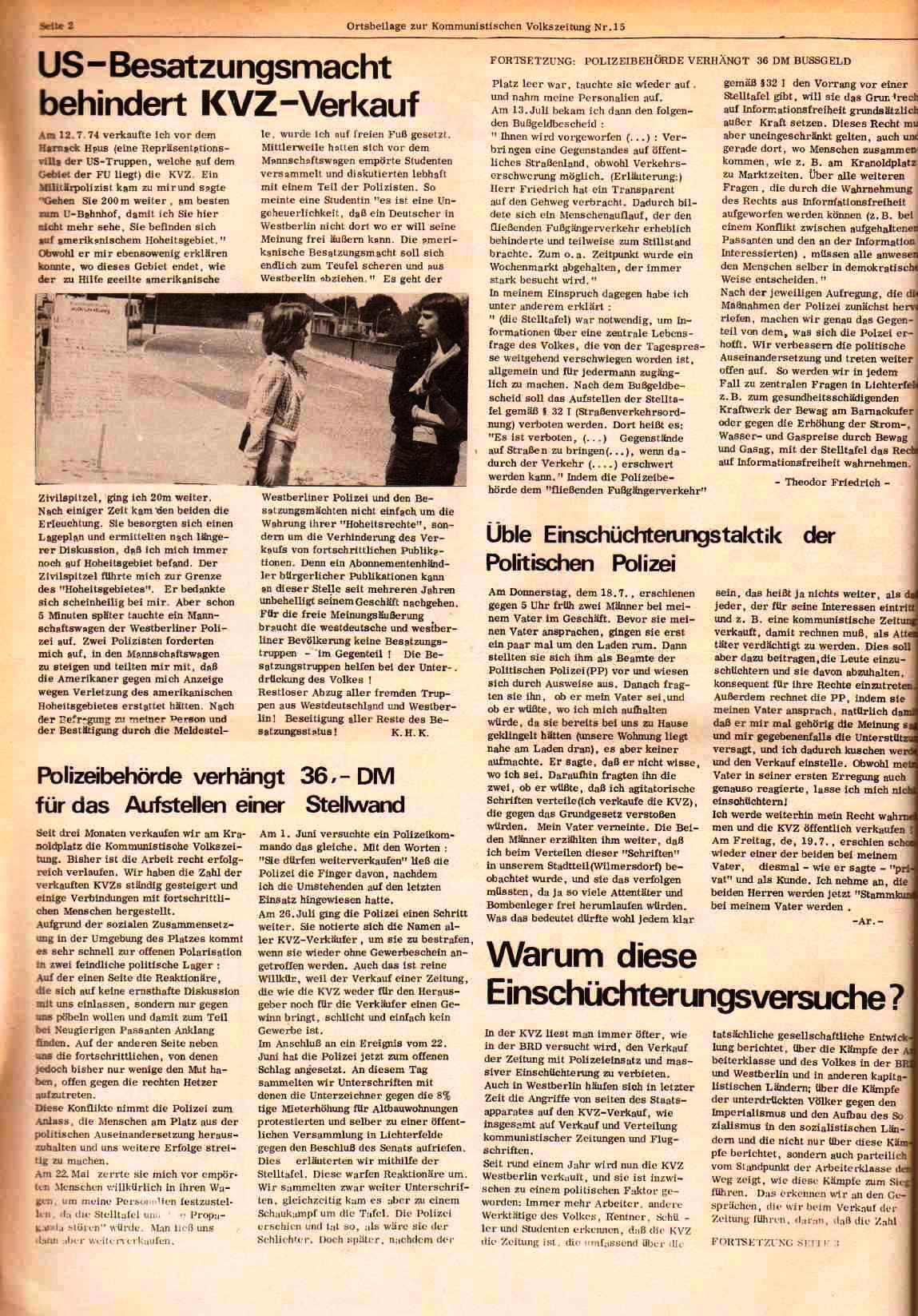KVZOBL_Berlin016