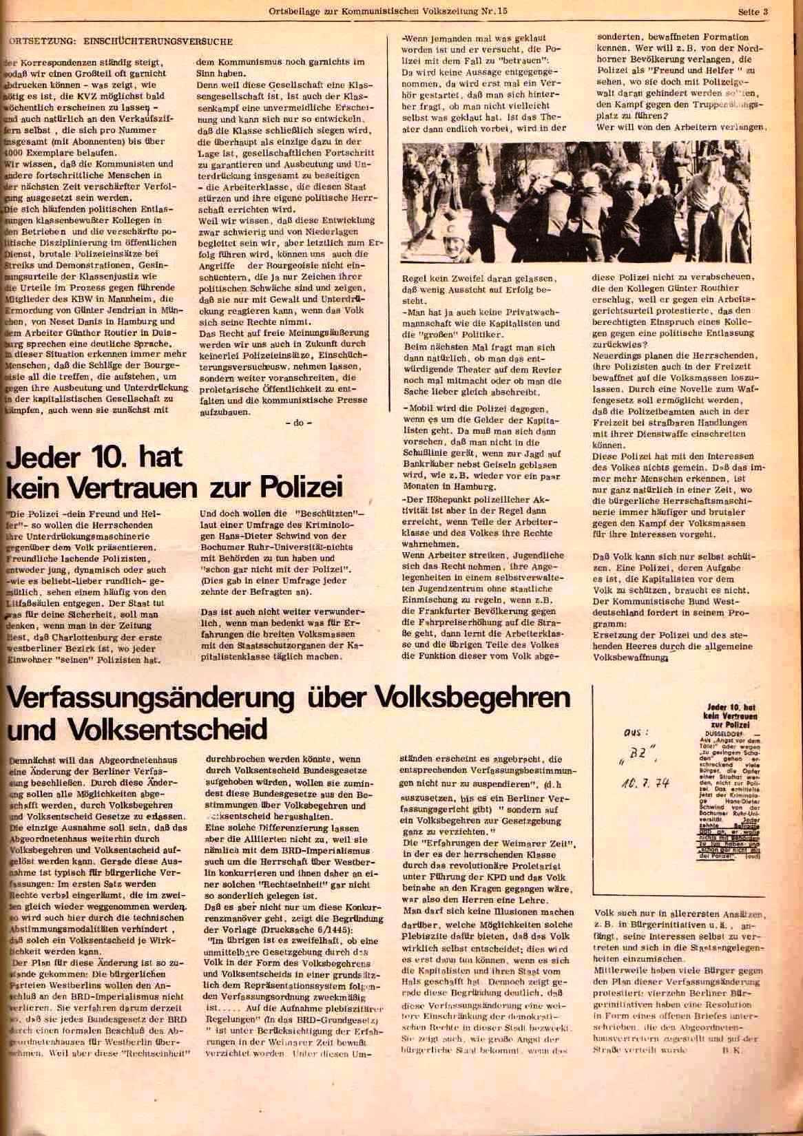 KVZOBL_Berlin017