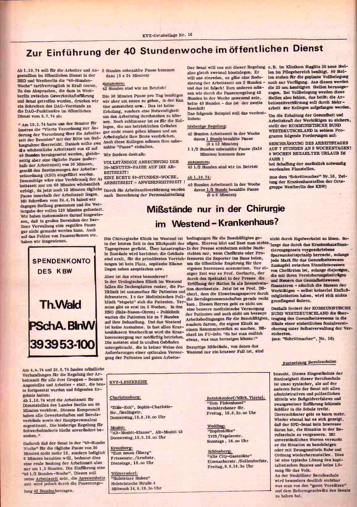 KVZOBL_Berlin020