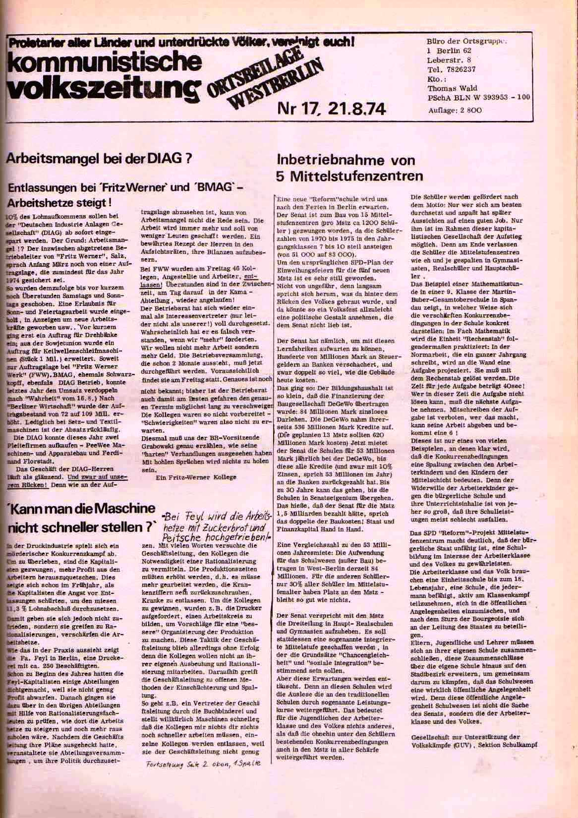 KVZOBL_Berlin021