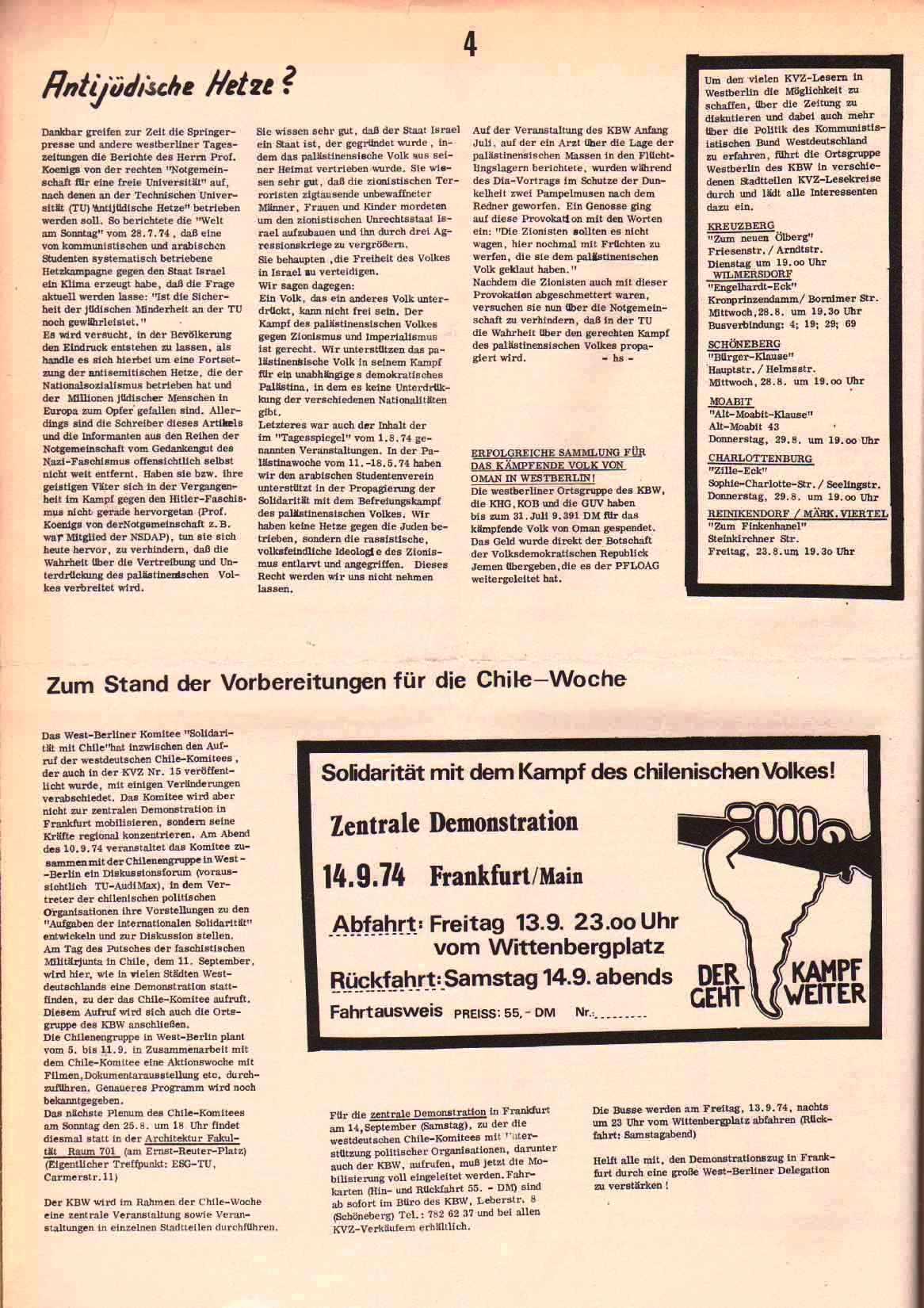 KVZOBL_Berlin024