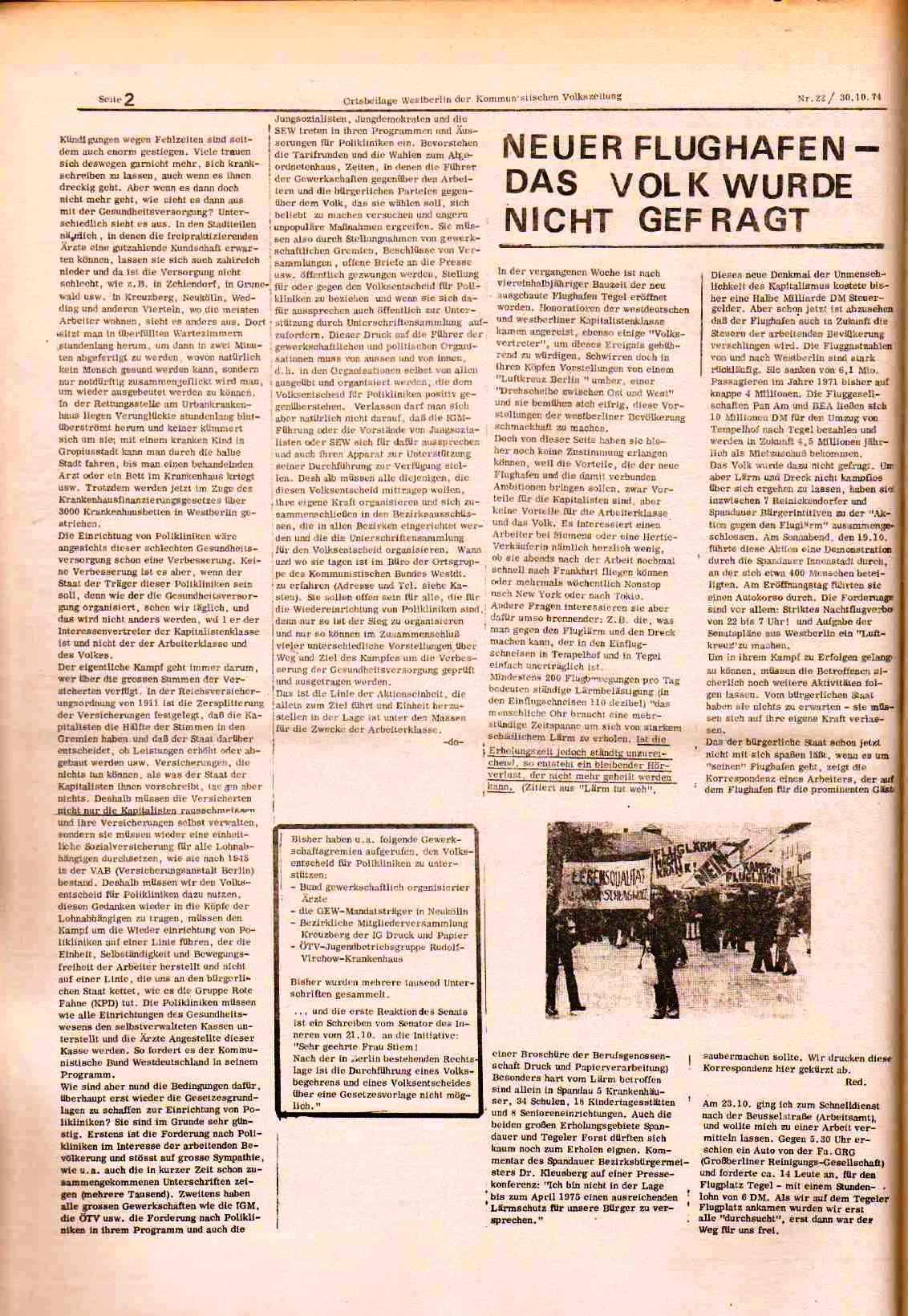 KVZOBL_Berlin026