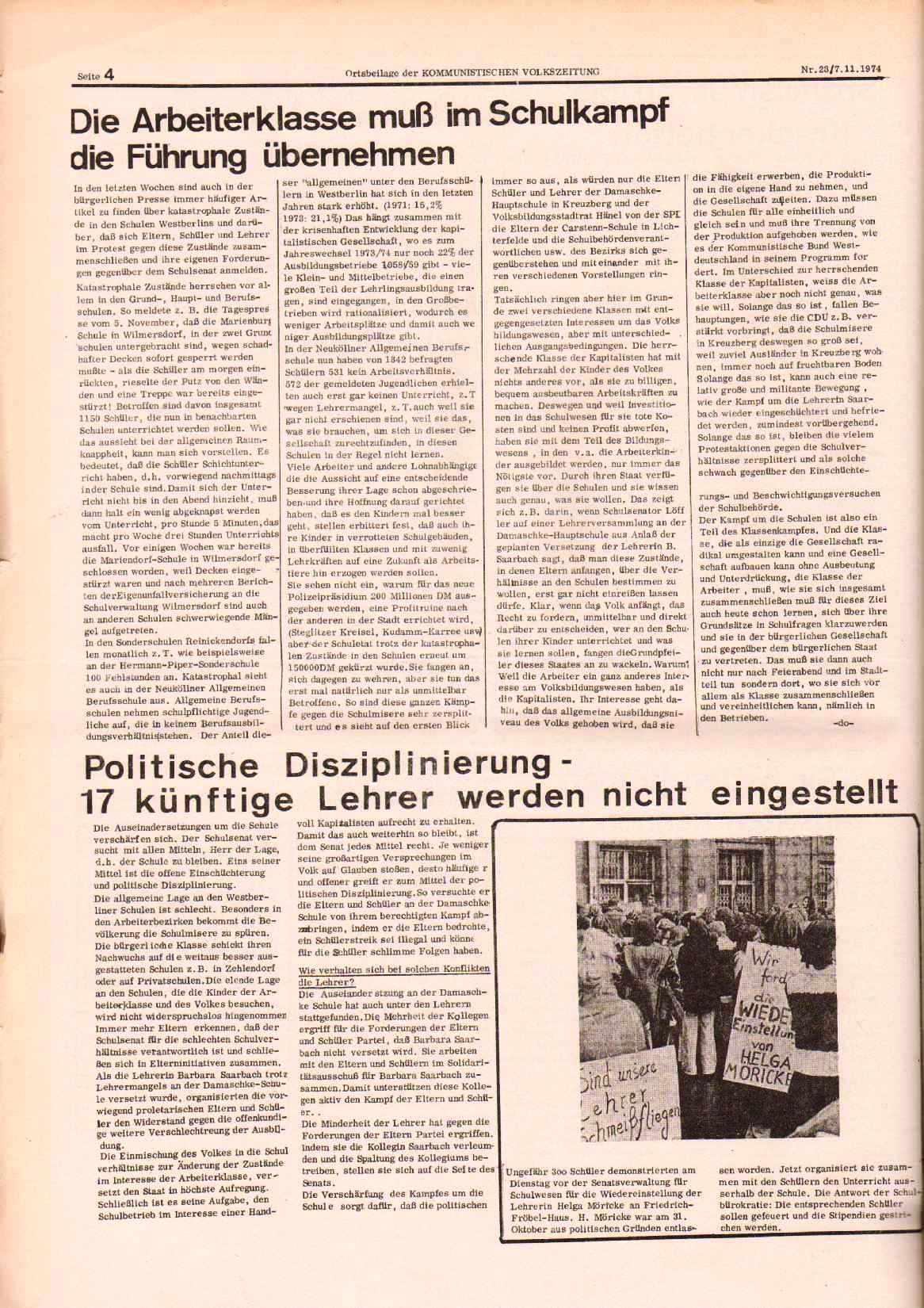 KVZOBL_Berlin039
