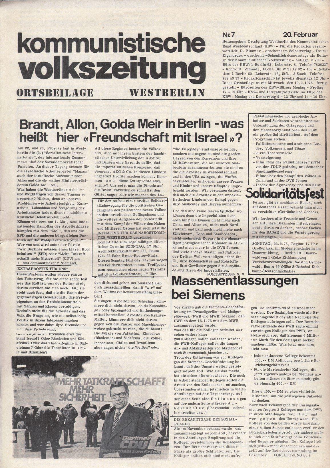 KVZOBL_Berlin042