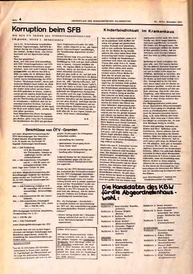 KVZOBL_Berlin052