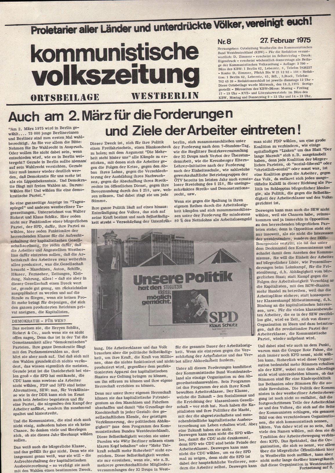 KVZOBL_Berlin053