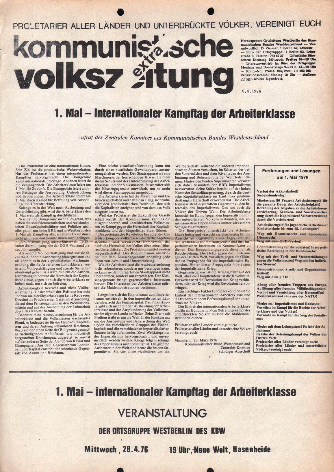 KVZOBL_Berlin059