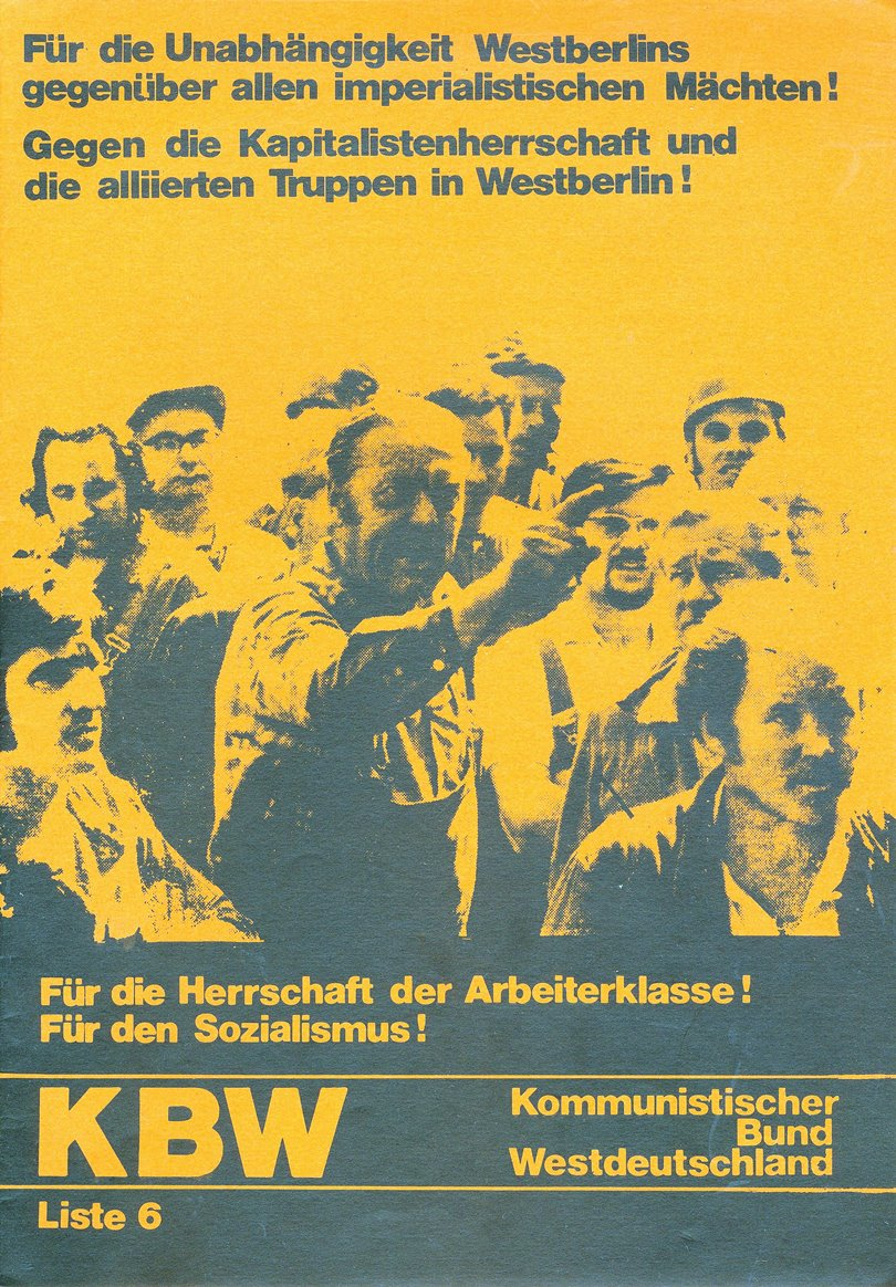 Berlin_KBW_Wahl_1975_001