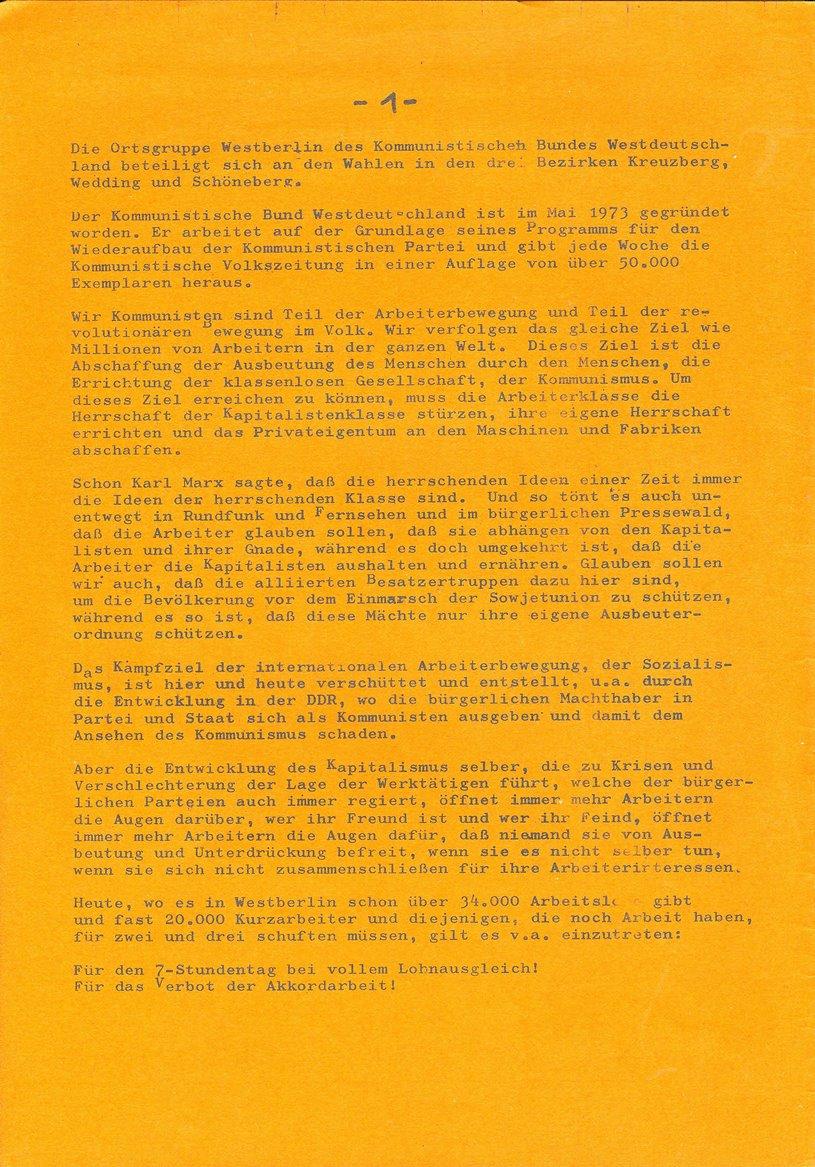 Berlin_KBW_Wahl_1975_002