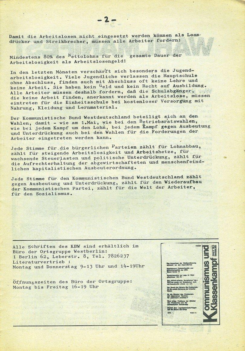 Berlin_KBW_Wahl_1975_003
