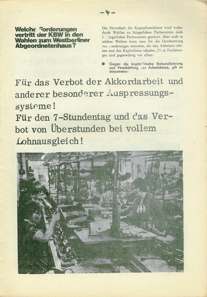 Berlin_KBW_Wahl_1975_005