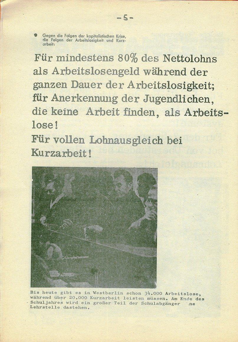 Berlin_KBW_Wahl_1975_006