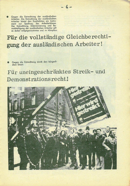 Berlin_KBW_Wahl_1975_007