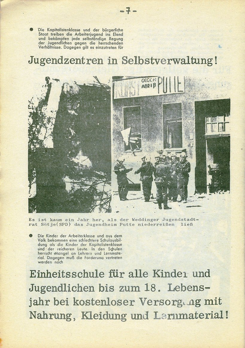 Berlin_KBW_Wahl_1975_008