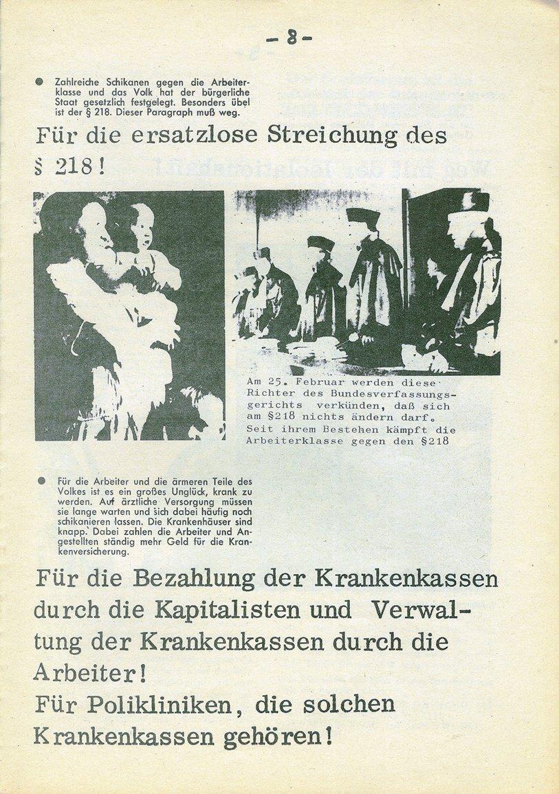Berlin_KBW_Wahl_1975_009