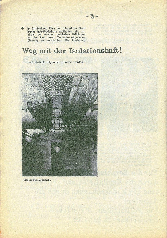 Berlin_KBW_Wahl_1975_010