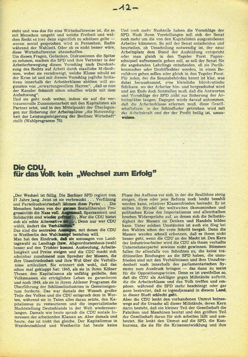 Berlin_KBW_Wahl_1975_013