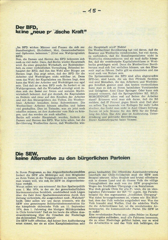 Berlin_KBW_Wahl_1975_016